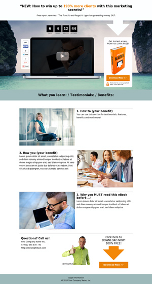 leadpages-lifestyle-videolandingpage